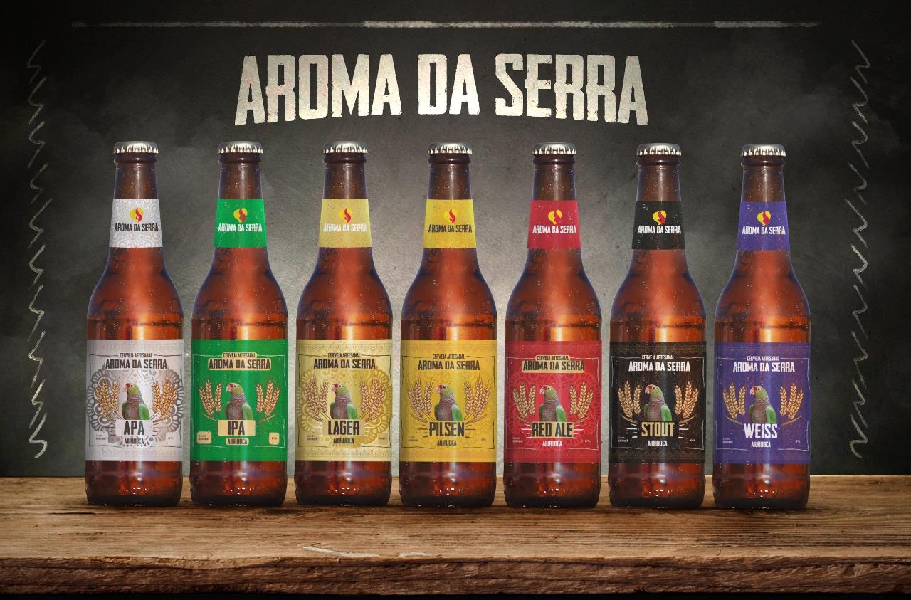 CERVEJA ARTESANAL AROMA DA SERRA (1)